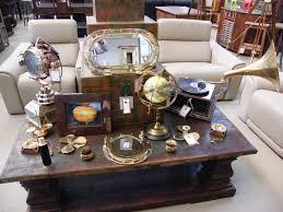 montague gardens showroom allure furniture