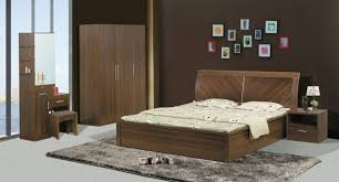 indian bedroom furniture design bedroom modular furniture