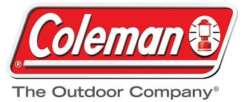 <b>Coleman</b> - Camping.RU