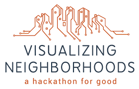 Image result for policy hackathon