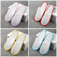 Wholesale <b>Weave Slippers</b> - Buy Cheap <b>Weave Slippers 2019</b> on ...