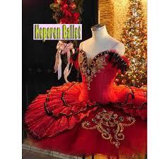 Heporen Dancing Costumes Store - Amazing prodcuts with ...
