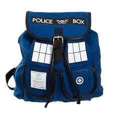 <b>Geek Backpacks</b>: Amazon.com