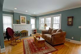 superb how to arrange office furniture 3 furniture living room modern sofa how to arrange office furniture