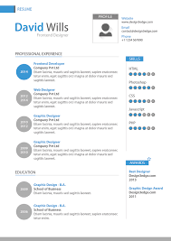 psd one page resume templates   templates free  resume template      psd one page resume templates   templates free  resume template free and resume