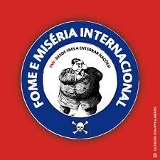 Resultado de imagem para FMI ladrão
