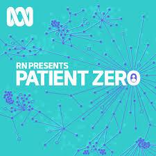 RN Presents — Patient Zero