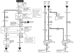 drlwiringdiagram1 gif how to enable or disable ford daytime running lights drl wiring diagram 1