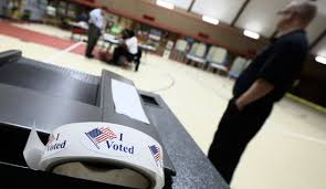What About <b>White</b> Voters? - Center for American Progress