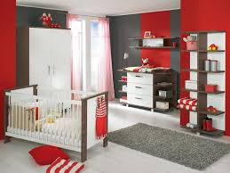 image of modern room decor white nursery furniture ideas baby girls bedroom furniture