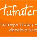 Image result for Tufruteria.es
