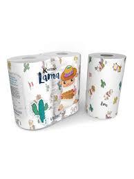 Бумажные салфетки, <b>полотенца</b> и одноразовая посуда <b>World Cart</b>