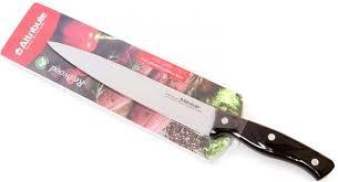 """Купить <b>Нож</b> универсальный <b>Attribute Knife</b> """"<b>Redwood</b>"""", длина ..."""
