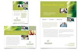 best photos of marketing flyer templates marketing flyer   marketing flyer templates