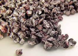 Image result for Cochineal