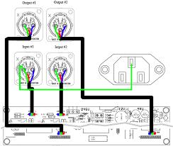 wiring diagram xlr wiring image wiring diagram xlr connector wiring diagram wiring diagram and schematic on wiring diagram xlr