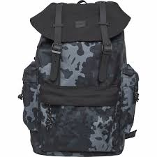 Купить <b>Urban Classics</b> - MULTIBAG <b>Backpack</b> Rucksack на eBay ...