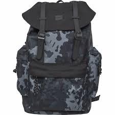 Купить <b>Urban Classics</b> - MULTIBAG <b>Backpack</b> Rucksack на eBay ...