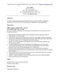 ideas about resume objective  seangarrette coideas about resume objective resume format continuing education freshers sample resume