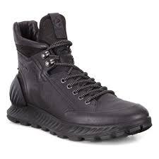 Магазин обуви, сумок, аксессуаров <b>ECCO</b>. SPORT