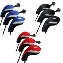 Popular Driver <b>Headcover</b>-Buy Cheap Driver <b>Headcover</b> lots from ...