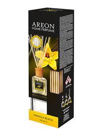<b>Благовоние Areon Home Perfume</b> Sticks 150ml 704 HPS 07 - Чижик