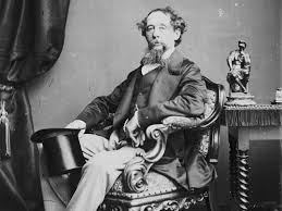 never before seen charles dickens letter reveals rude response to never before seen charles dickens letter reveals rude response to fan the independent