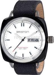 <b>Часы мужские Briston</b> в Краснодаре (500 товаров) 🥇
