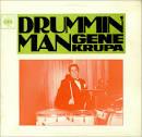 Drummin' Man [Columbia]