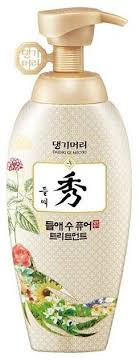 Daeng Gi Meo Ri <b>кондиционер Dlae</b> Soo Pure Treat... — купить по ...