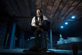 <b>Jeff Wayne's</b> War Of The Worlds: 25 Rooms Of Steampunk VR ...