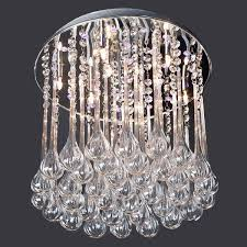best unique crystal chandeliers choosing the perfect chandelier for your home industry standard chandelier ideas home interior lighting chandelier