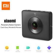 <b>SQ11 Mini Camera</b> Full HD 1080P 720P Night Vision <b>Micro Camera</b> ...