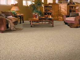 room carpet ideas mixed