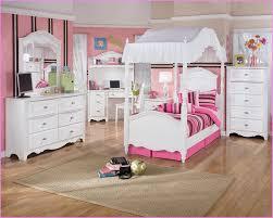 ashley furniture kids bunk beds home design ideas intended for ashley furniture bunk beds for kids ashley unique furniture bunk beds