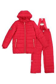 <b>Комплект</b>: <b>куртка</b>, <b>полукомбинезон PlayToday</b> (Плей Тудей) арт ...