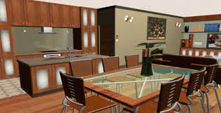 Designing A New Kitchen Layout Kitchen Cabinets Layout Kitchen With L Shaped Layout Also Red
