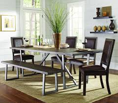 small dining bench: small modern dining room ideas small modern dining room ideas pictures