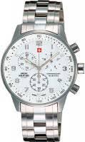 <b>Swiss Military</b> by Chrono <b>SM34012</b>.<b>02</b> – купить наручные <b>часы</b> ...