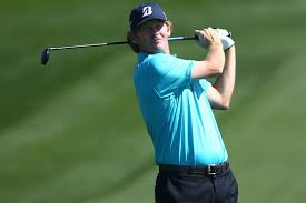 brandt snedeker would welcome gay pga tour players com andy lyons