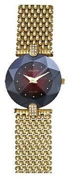 Наручные <b>часы JOWISSA J5</b>.<b>014</b>.<b>M</b> — купить по выгодной цене ...
