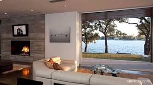 absolutely amazing living room design ideas youtube amazing living room