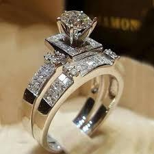 Hot Rings - sheheonline