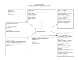 nursing diagnosis concept maps scope of work template nursing nursing diagnosis concept maps scope of work template