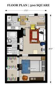 Floor Plans Sq Ftfloor plans sq ft