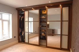 mirror wardrobe door roller assembly architecture ideas mirrored closet doors