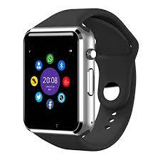 <b>3G Smart Watch</b>