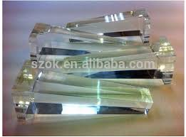 acrylic table legs acrylic table legs suppliers and manufacturers at alibabacom acrylic furniture legslucite table leghigh transparent