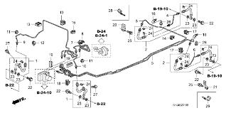 dodge ram brake light wiring diagram wirdig 2001 dodge ram 1500 brake line diagram review ebooks