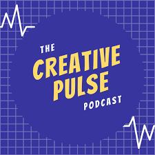 The Creative Pulse podcast